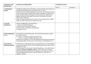 strategies_en_orthographe