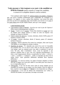 Document - Collège de la Montcient