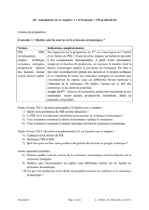 ap tes remediation-eco-1.1 veleve2 la-pf