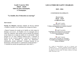 tract_lundis_de_st_charles_2015