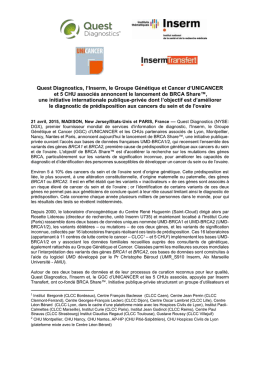 CPQuestDiag-Inserm-Unicancer_final210415_
