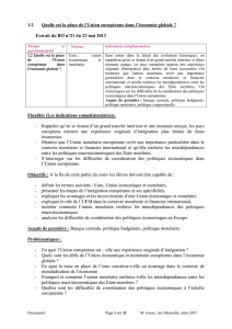 stage Eco-2.2. cours