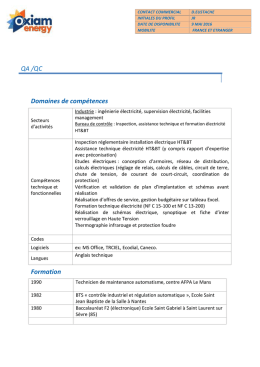 Dossier_comp_JR_OxiamEnergy.doc