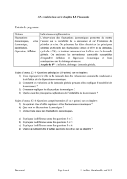ap tes remediation-eco-1.2 veleve la-pf
