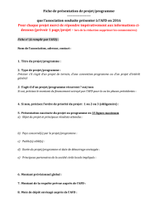 afd-fiche-presentation-projet-appel-manifestation-intention
