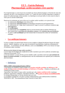 ue5-guerin-dubourg-pharmacologie-cardiovasculaire-word