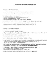 correction-des-exercices-de-rattrapage-du-ds-1
