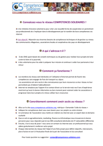 document-competences-solidaires-saint-saturnin-sur-loire