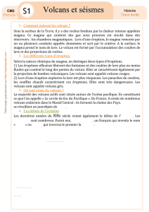 Format Word - Cycle 3 ~ Orphéecole