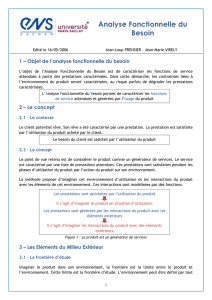 Analyse Fonctionnelle du Besoin (link is external)