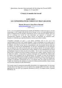 JIST2016Dressen.Durand_3 - Journées internationales de