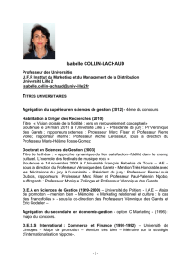 Isabelle Collin-Lachaud - IMMD
