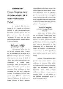 Article SES_2017