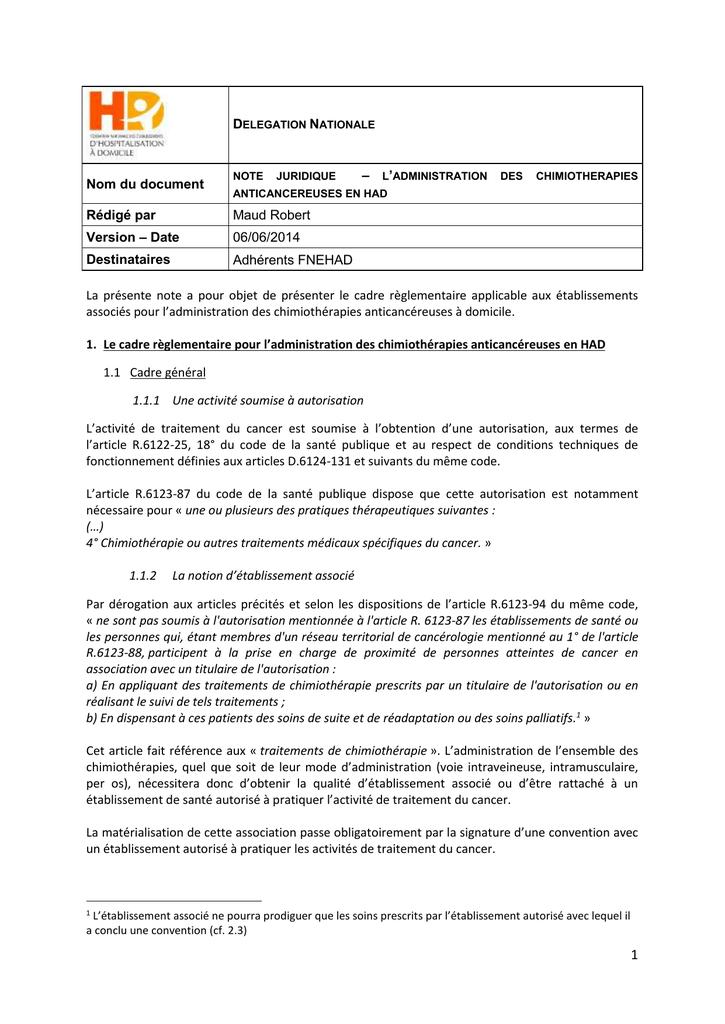 Liste Des Écoles Préscolaires Et Primaires Gouvernementales Du Québec