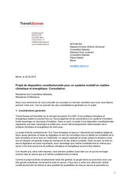 2015 06 12 Consultation Disposition-cons-Systeme