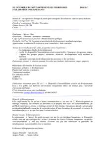 voir syllabus [DOCX - 22 Ko ] - Université Toulouse 1 Capitole