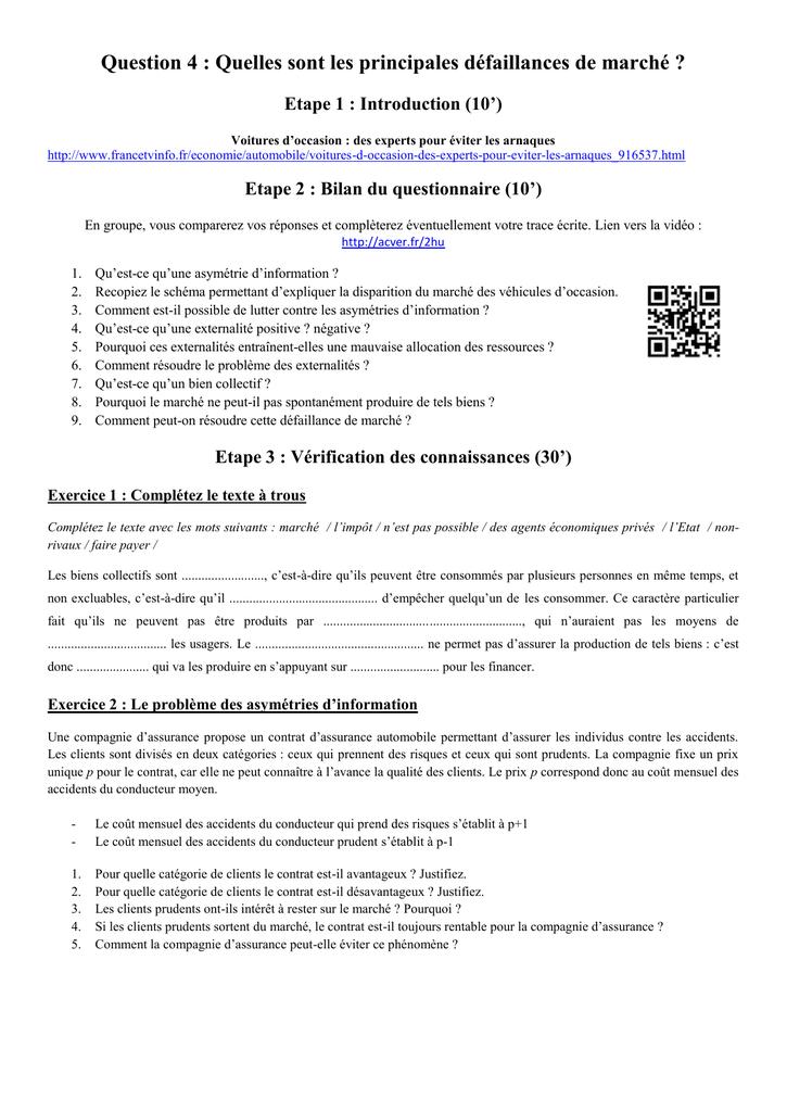 57311856294 ... des experts pour éviter les arnaques http   www.francetvinfo.fr economie  automobile voitures-d-occasion-des-experts-pour-eviter-les-arnaques 916537.html  ...
