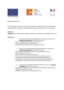 CDS_04_12_2015_Courrier_de_consultation