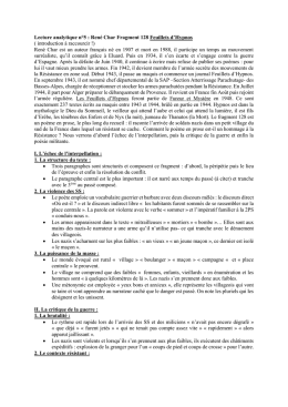 Lecture_analytique_Rene_Char_Hypnos