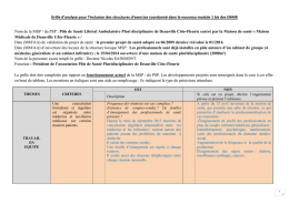 13 Grille_analyse_recevabilité_sites_ENM[...]