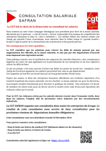 Tract: Consultation - CGT Messier Bidos - Reference