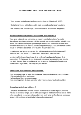 le_traitement_anticoagulant_par_voie_orale_LE