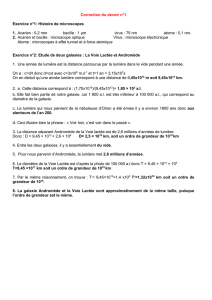 correction-devoir-1 - SECONDE