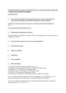 Combined label-leaflet_clean_fr - EMA