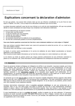 Explications_déclaration_dadmission