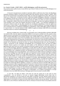 Plan /à langer Archipel B/éb/é Provence