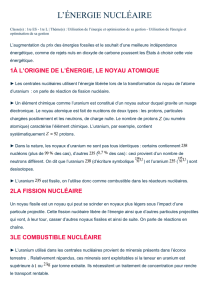 l-energie-nucleaire