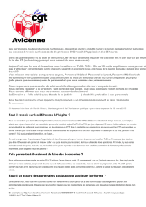 tract 35 h