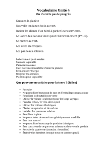 Vocabulaire U4 FrIII VO3 Complet File