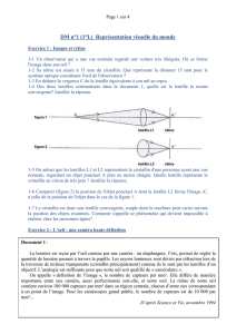 lien document - Chez Jéjé la science
