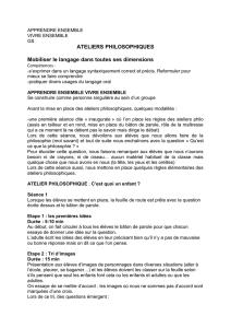 Nouveau Femme Déclaration Limpide Cristal Strass longue Clous D/'Oreilles Boucles D/'oreilles Créoles 1006