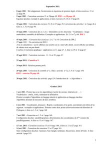 Hebie Plaque-Support pour Mise /à Niveau V/élo B/équille Centrale