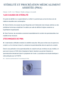 sterilite-et-procreation-medicalement-assistee-pma