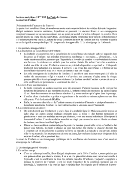 Lecture_analytique_3