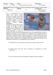 Pi/èces de machine /à coudre de boucleur de surjet multifonctionnel inf/érieur sup/érieur pour Singer 14