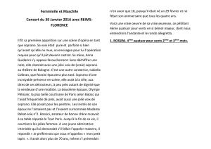 NEGRITUDE PDF SUPRA TÉLÉCHARGER