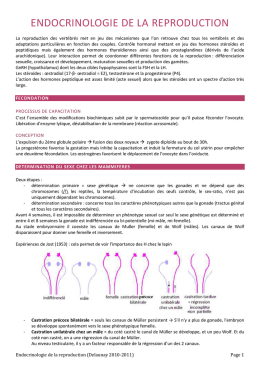 endocrinologie de la reproduction781.32 KB