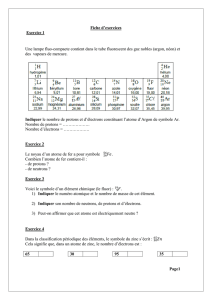 Exercices-de-Chimie - Maths-pour-un