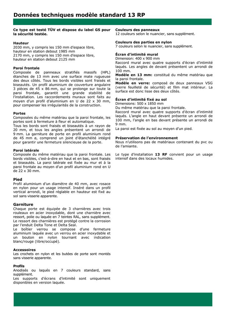 Port de Paroi Lat/éRale de Prise /éTanche Aux Intemp/éRies 1 Paquet Naliovker Connecteur SAE Cable Connexion Montage sur Panneau Encastrable pour Chargeur de Batterie de G/éN/éRateur Solaire