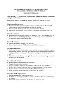 Appel Candidature_5 - JC-RDST