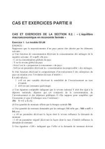 Exercices_partie II