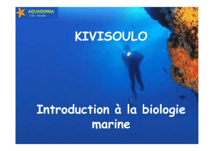 Cours-bio