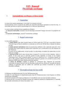p2-ue5-ranouil-physiologie-cardiaque-pdf