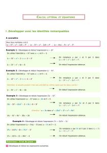 Xuniu 200 Pi/èces en Plastique Hommes Femmes Os Formels Chemise Col De Colonne Raidisseur S/éjours Onglets