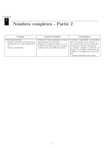 CoursF_complexes_forme_exp ( PDF - 436.1 ko)