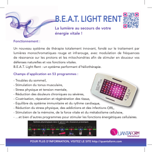 beat light rent